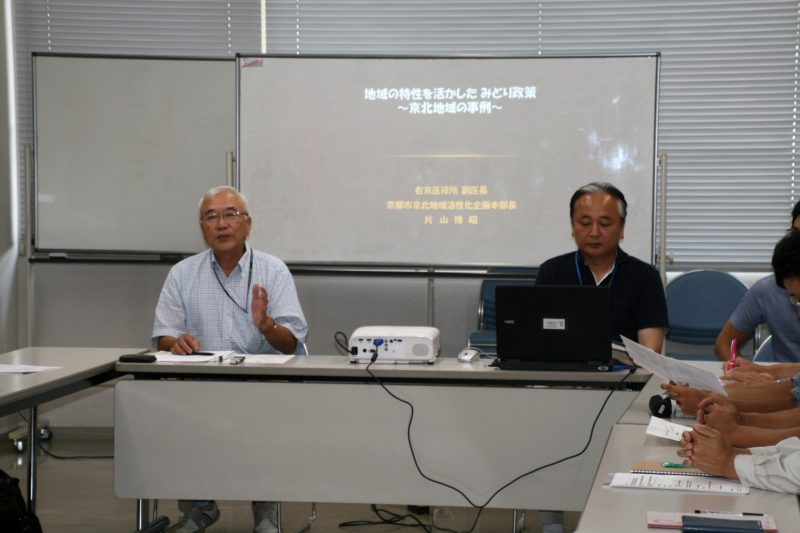 IMG_3404 片山氏(右)、草木氏(左)