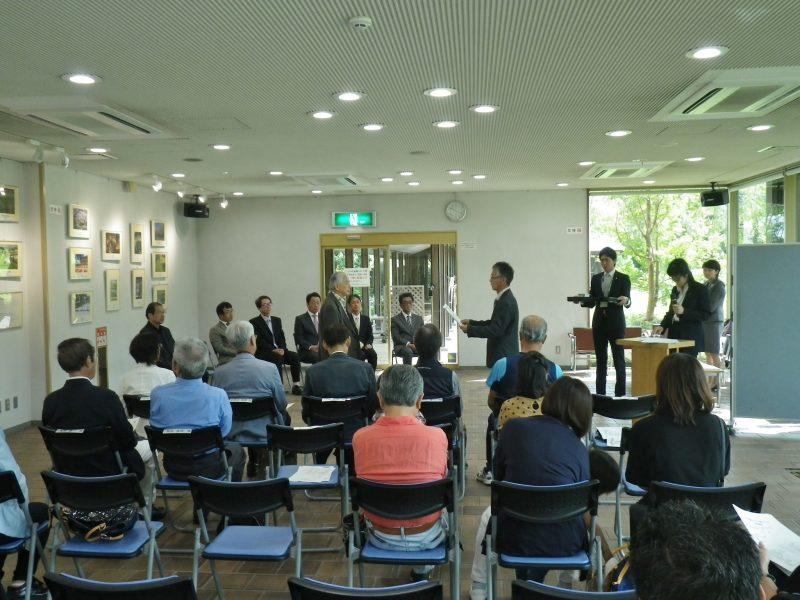 RIMG6256表彰式(野間会長)